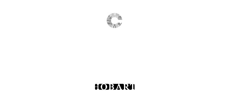 HotelChancellorWO